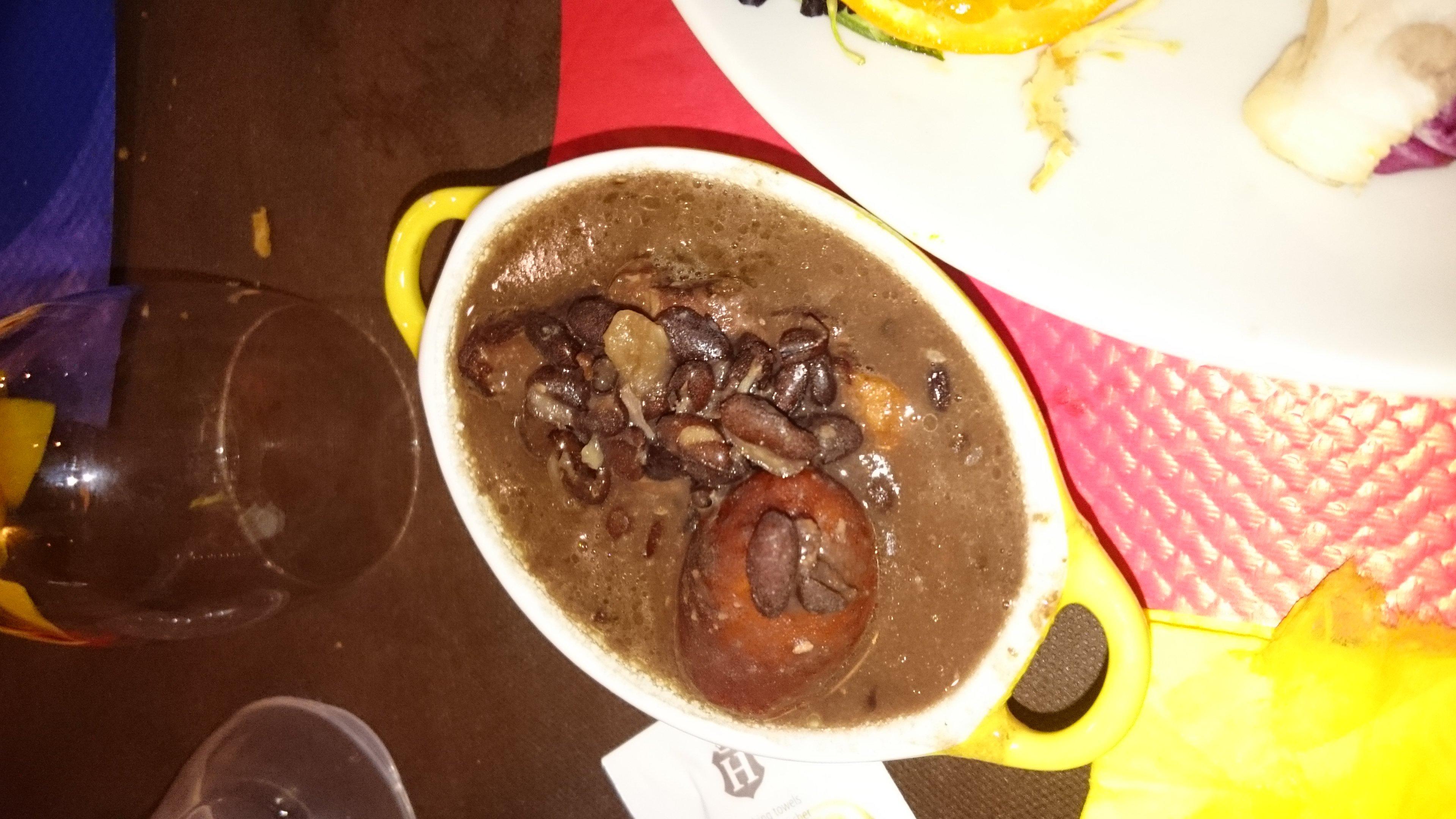 taberna latina, lille - restaurant reviews, phone number & photos ... - Cours De Cuisine Bethune