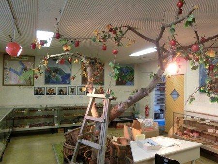 Hiragishi Local History Museum
