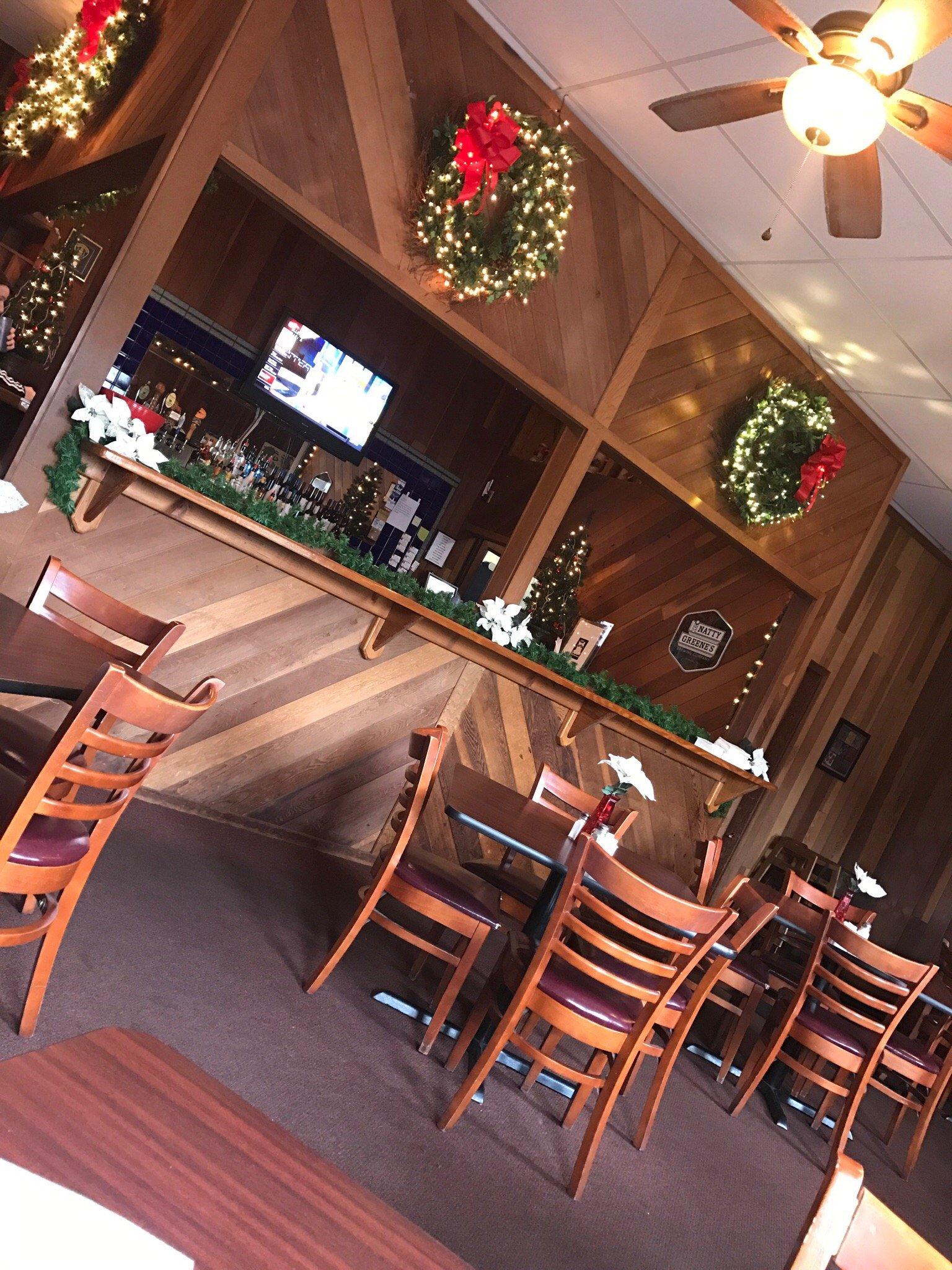 White apron menu warrington - Billy S Barn Restaurant Lounge Salem Menu Prices Restaurant Reviews Tripadvisor