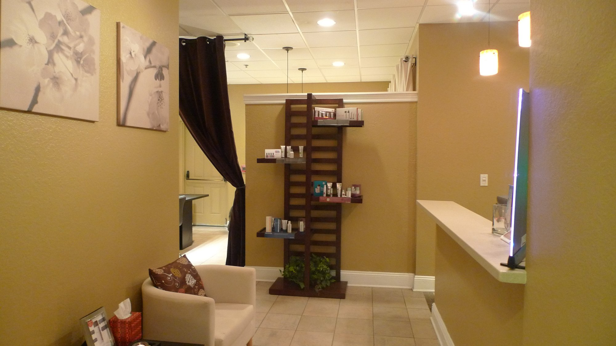 Cenote day spa davenport fl top tips before you go for 186 davenport salon review