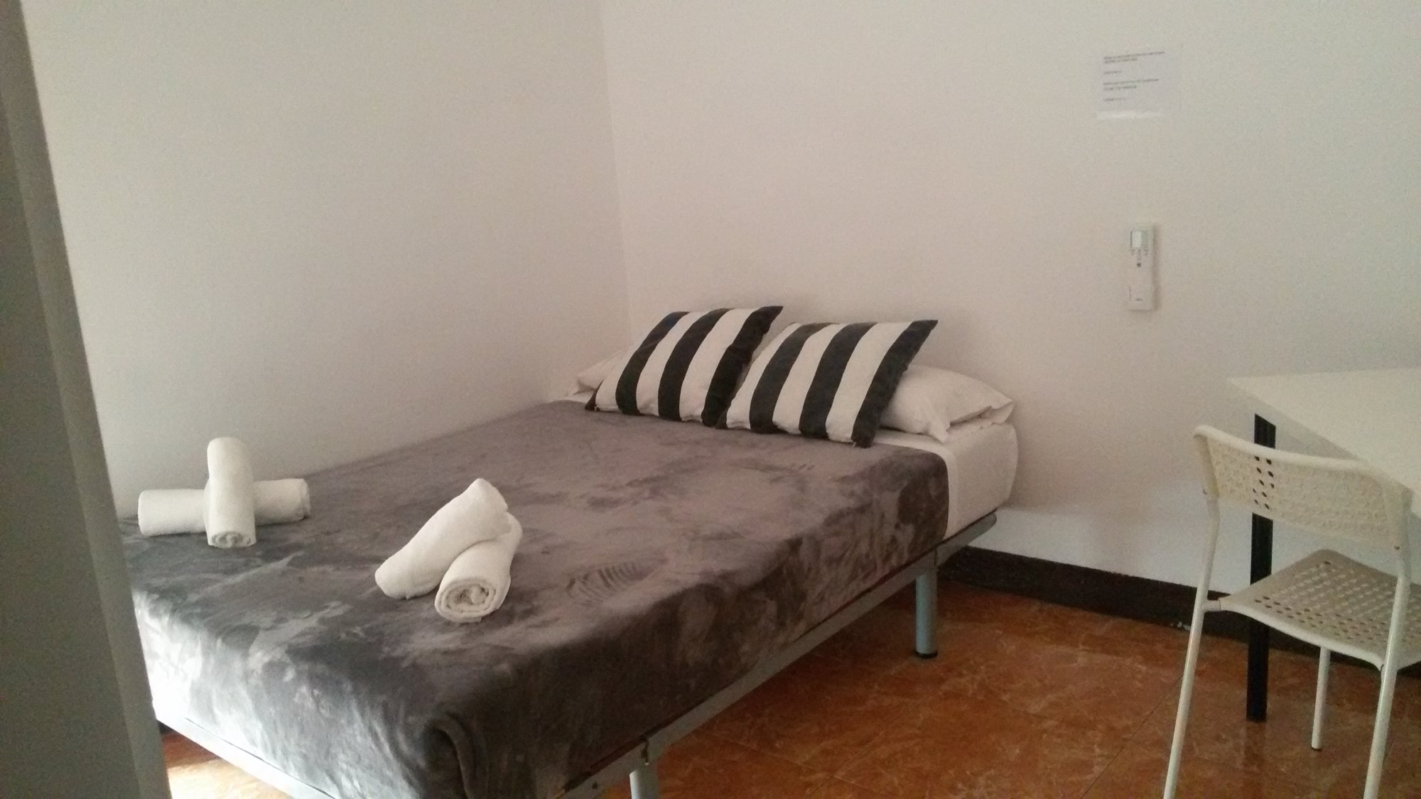 MY BED BCN UPDATED 2018 Hostel Reviews & Price parison