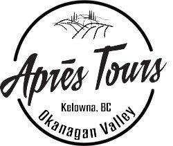 Apres Tours