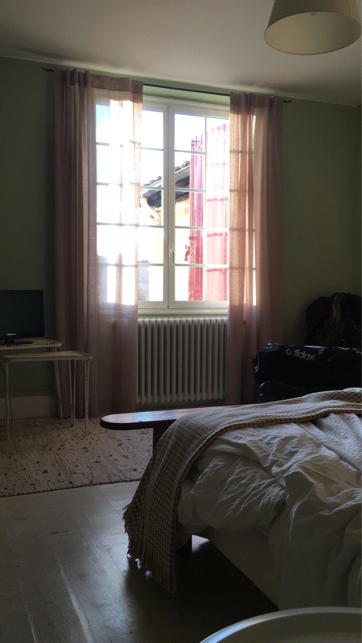 Villa Caroline UPDATED BB Reviews Price Comparison Albi - Le bruit en cuisine albi