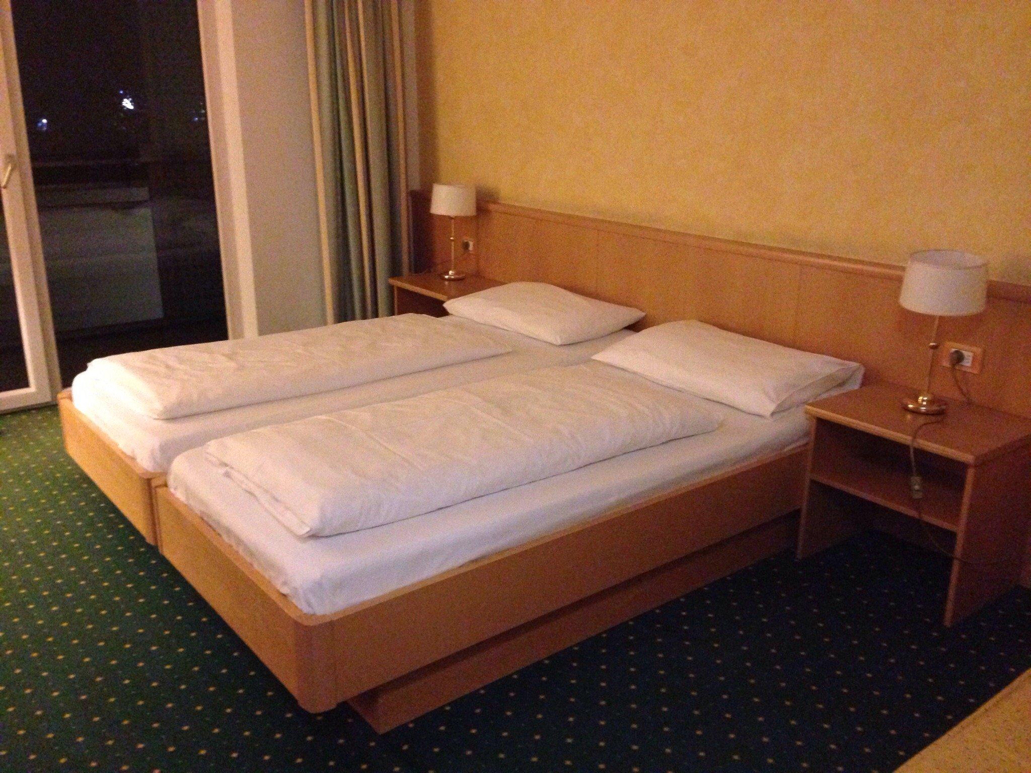 Hotel Brenner