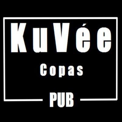 KuVée Copas