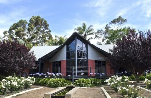 Harmans Estate Winery and Distillery