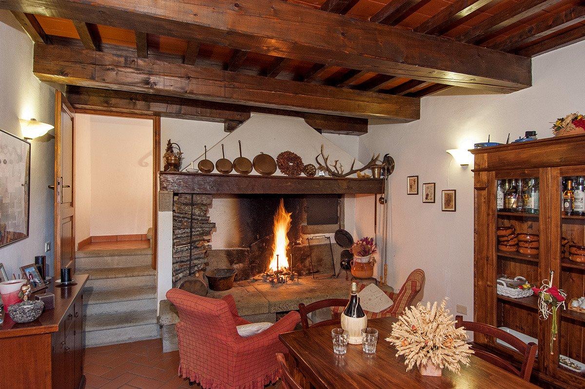 Agriturismo Borgo Tramonte
