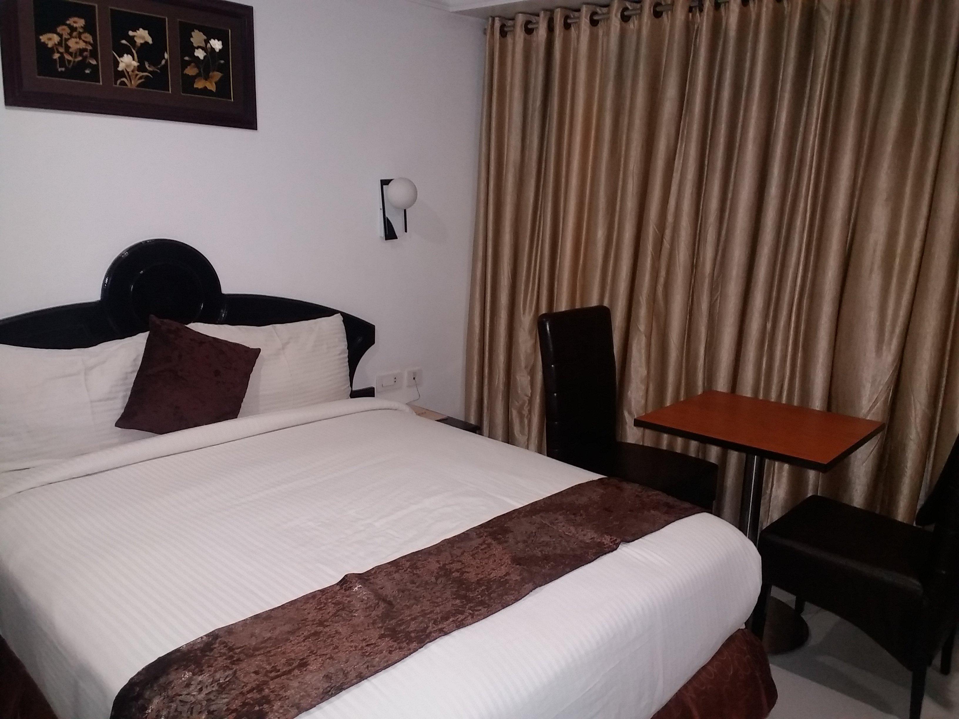 Hotel Gago Inn Kerala India Reviews s & Price parison