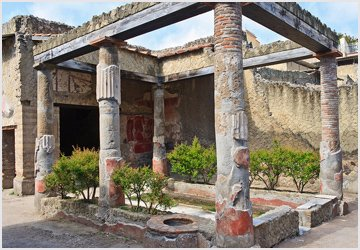Villa Battista
