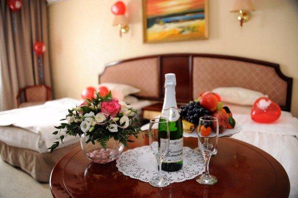 Panama City Hotel