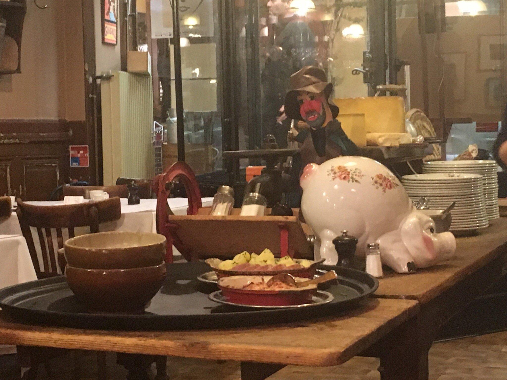 Voir tous les restaurants pr¨s de Musée de l imprimerie de Lyon