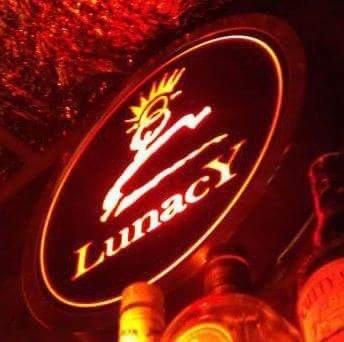 Lunacy - Hamburg St. Pauli