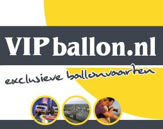 VIPballon
