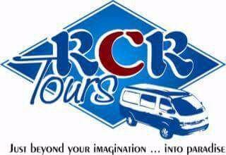 RCR Tours
