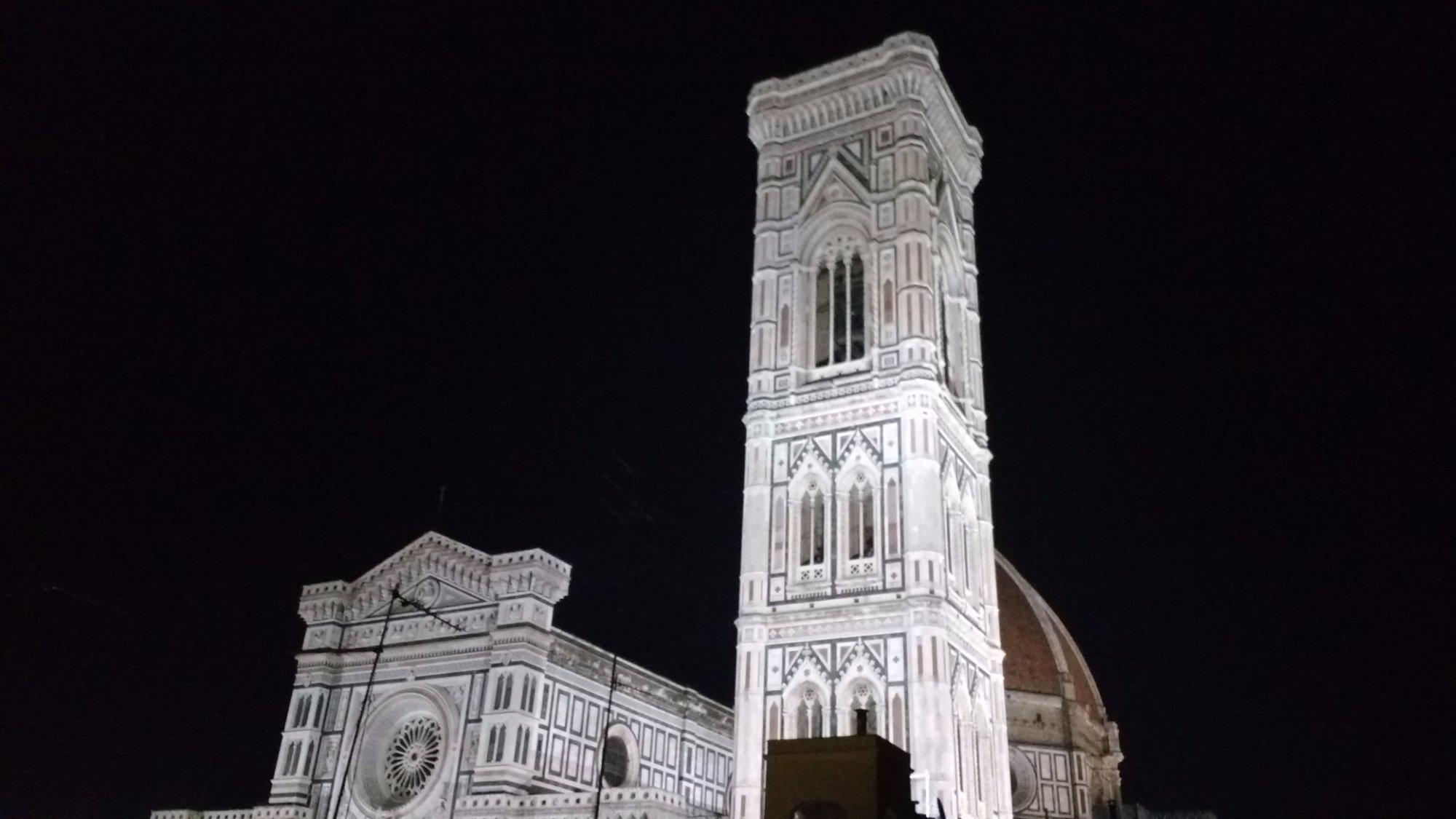 Residenza Giotto (Florence, Italy) - B&B Reviews, Photos & Price ...