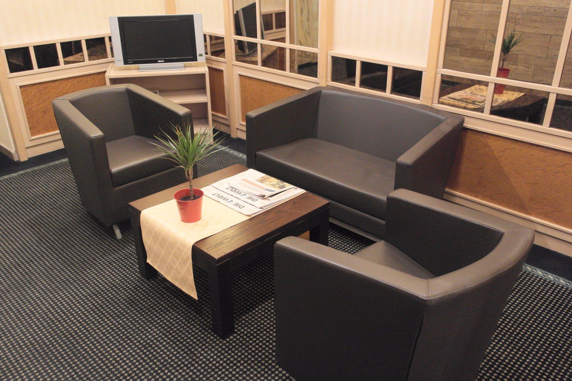 hotel daniel m nchen arvostelut sek hintavertailu. Black Bedroom Furniture Sets. Home Design Ideas