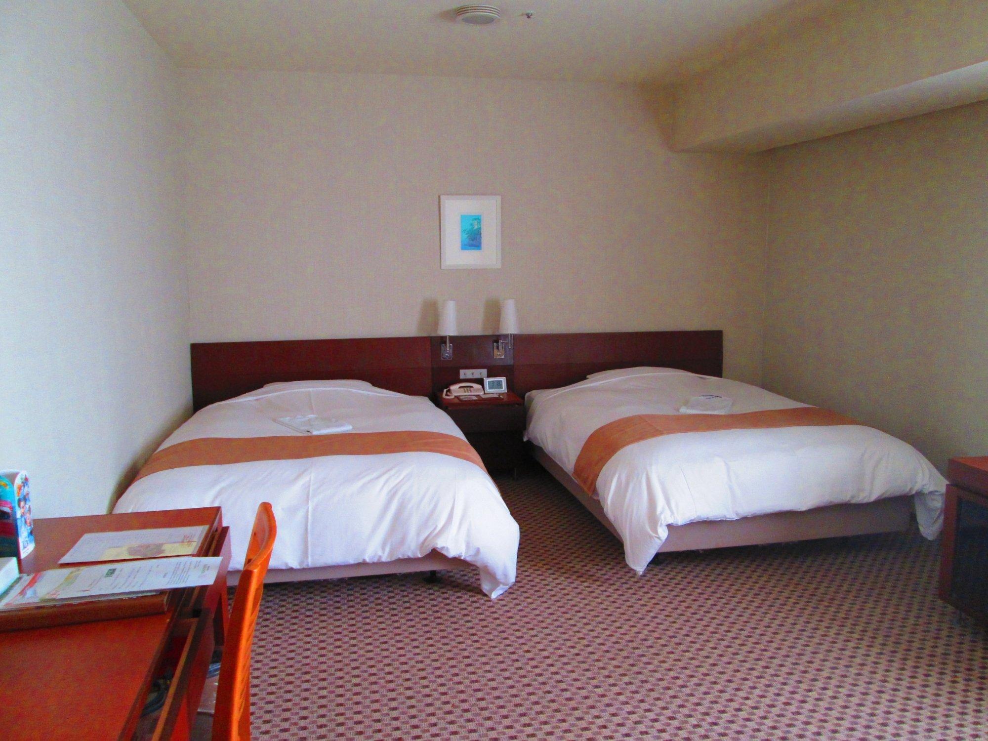 โรงแรมเคเซ มิรามาเระ