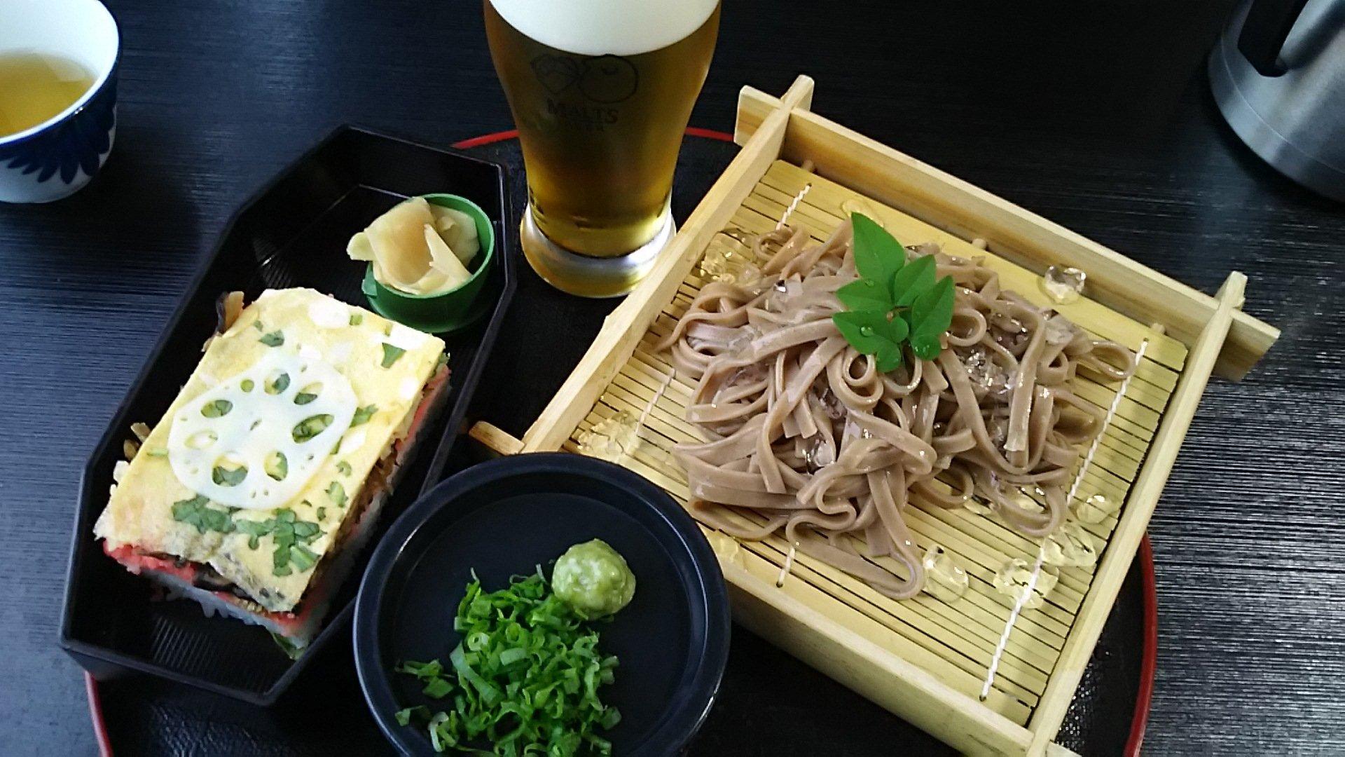 Shiratame Ryokan