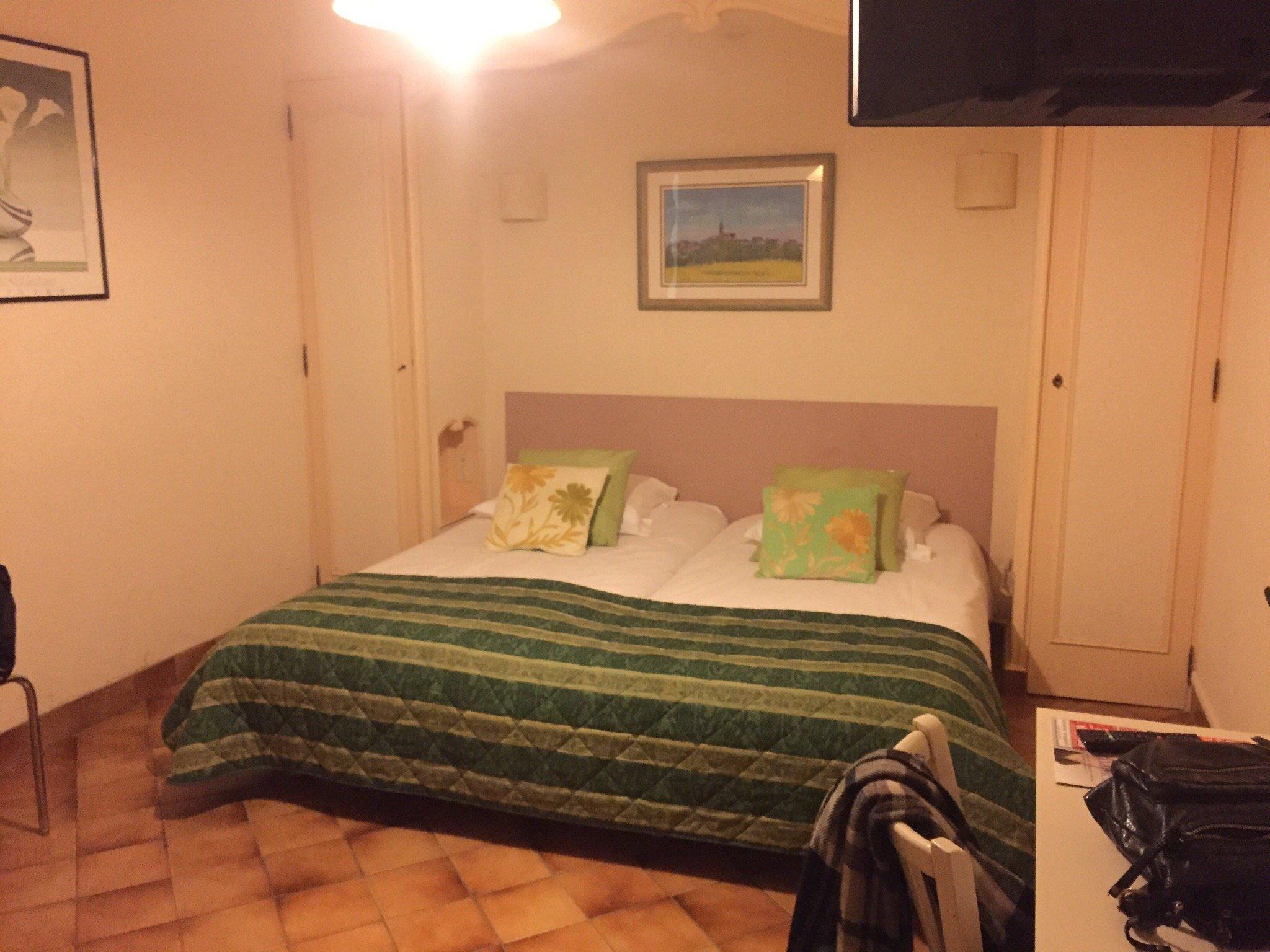 Europ Hotel La Gacilly voir les tarifs 28 avis et 14 photos
