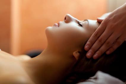 Byron Bay Holistic Massage Centre