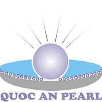 Quoc An Pearl