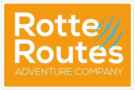Rotte Routes