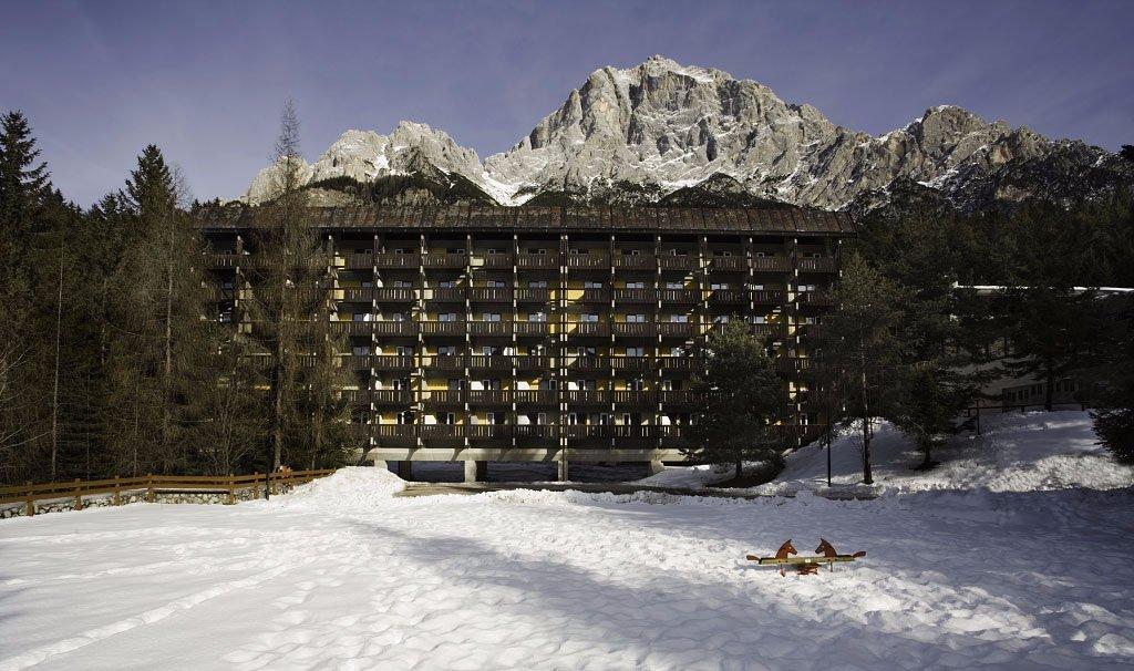 Boite Hotel