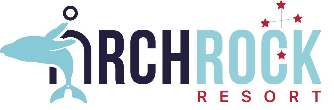 Arch Rock Resort
