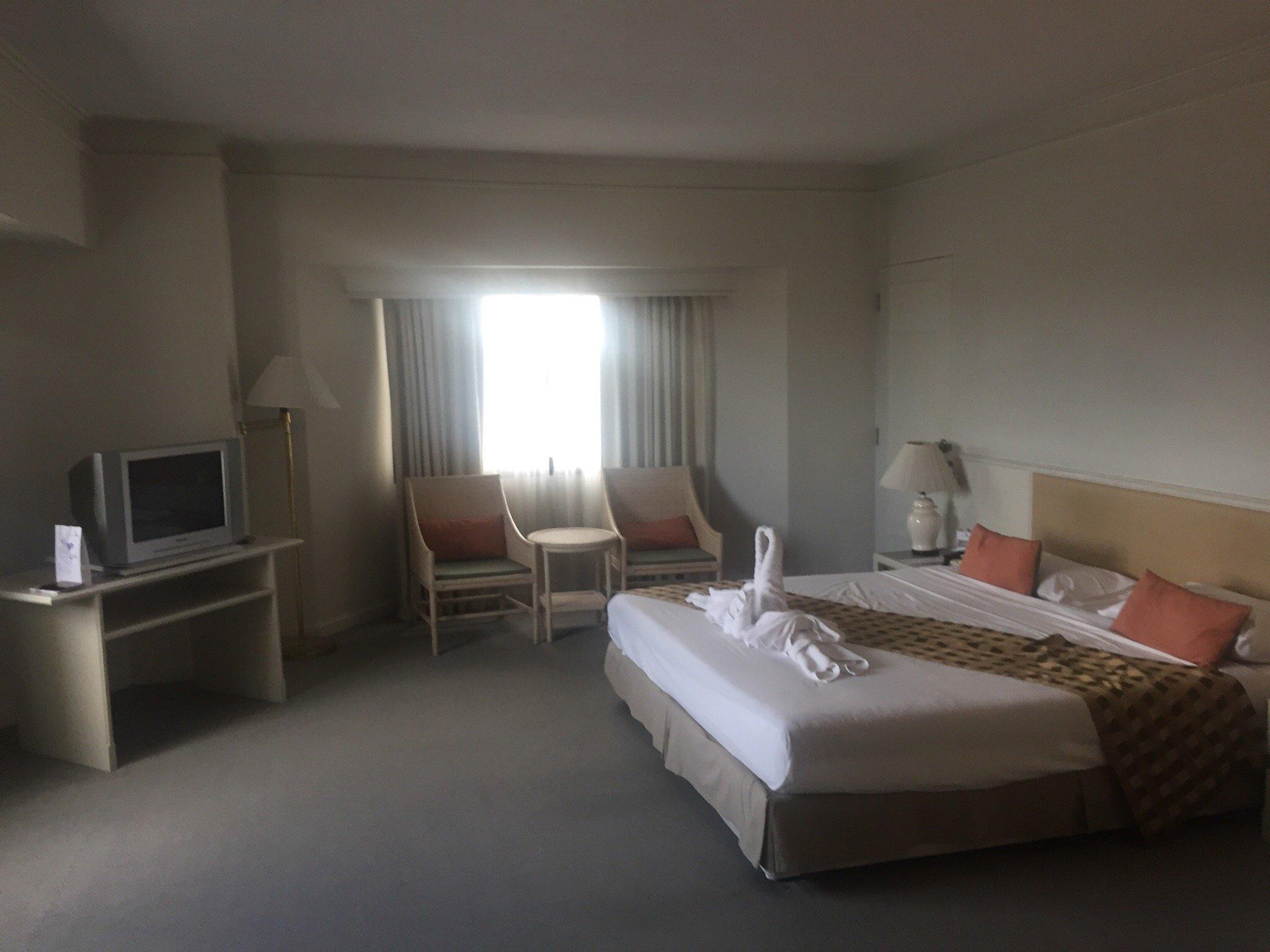 ランナ パレス 2004 ホテル