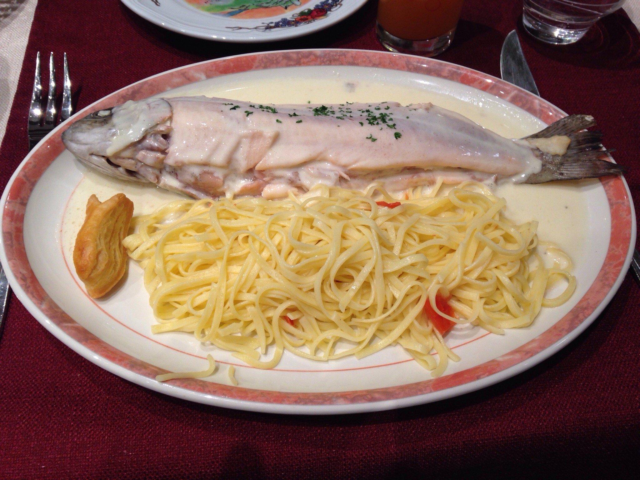 Restaurant au bon coin wintzenheim restaurant avis - Bon coin haut rhin ameublement ...