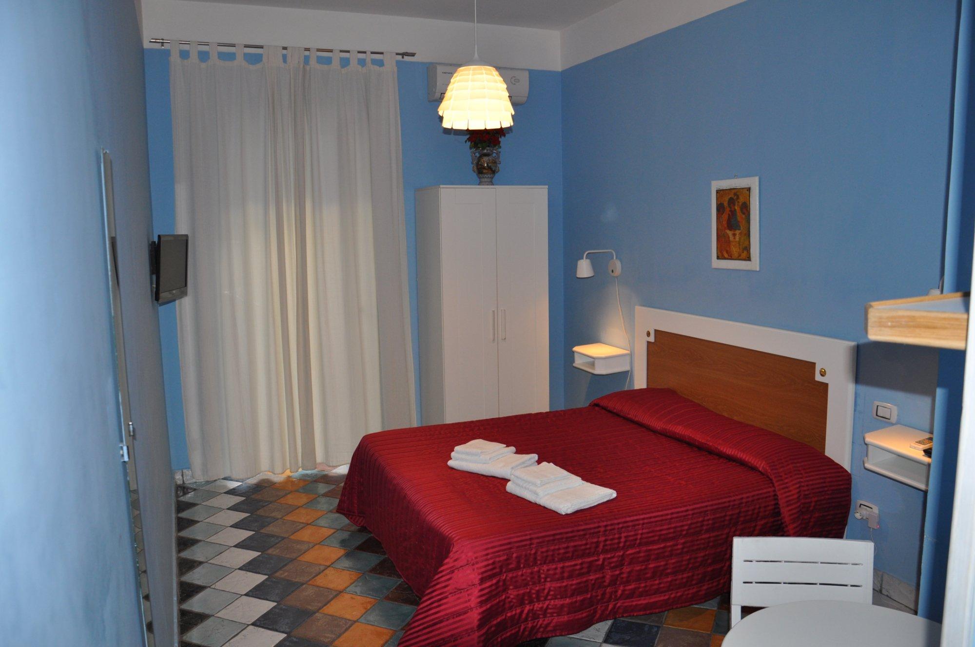Firenze32 Bed & Breakfast