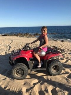 ATV Cabo Racing and Buggies