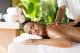 Algarvemassagetherapy