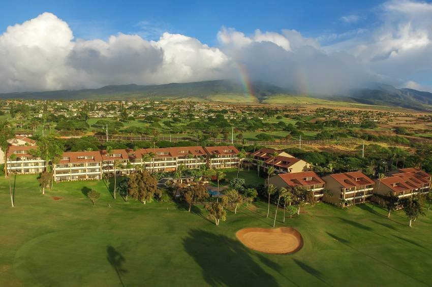 Kaanapali Royal
