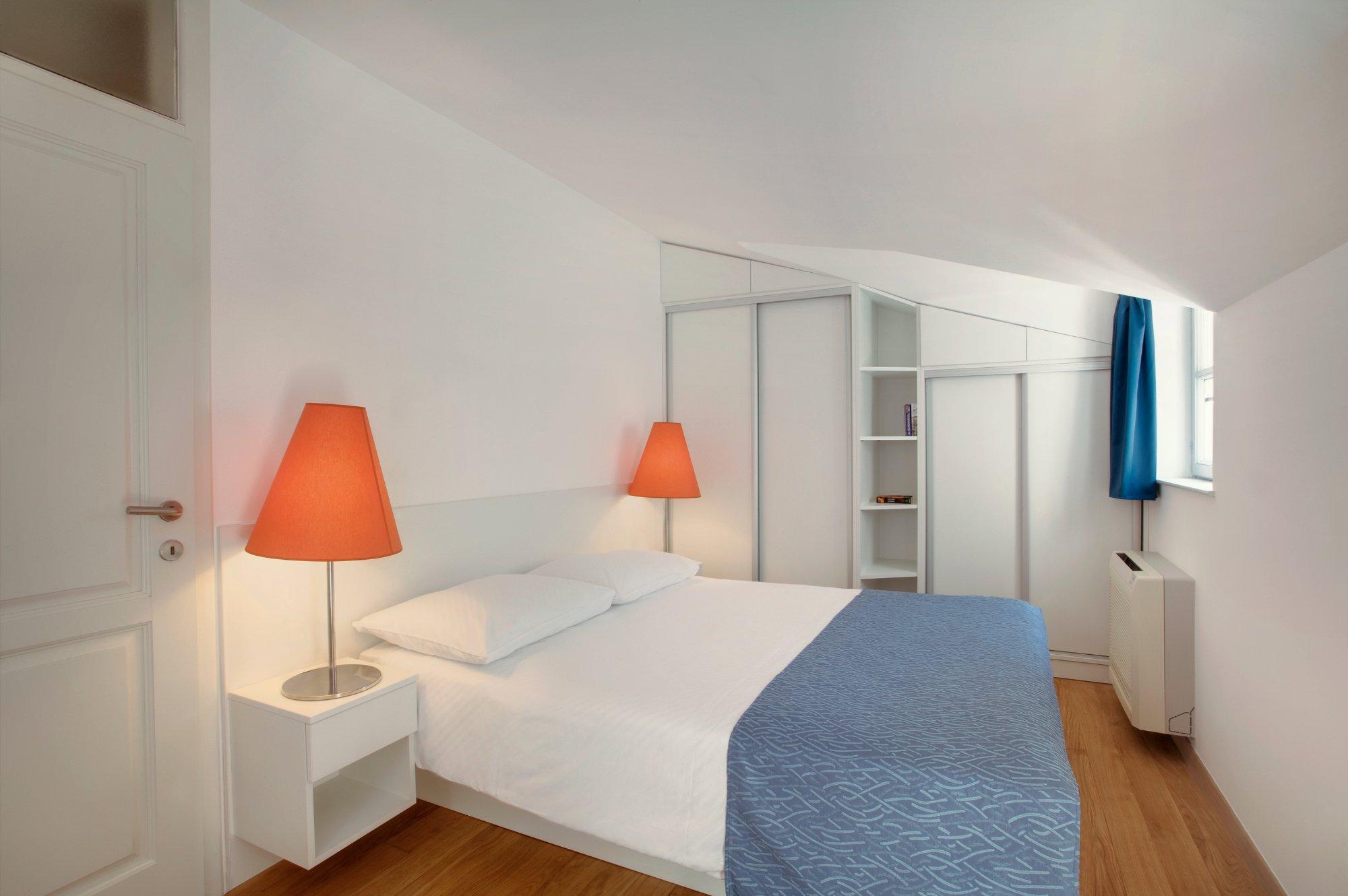 Valamar Riviera Hotel & Residence