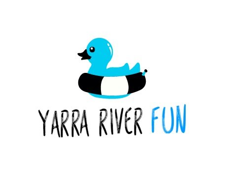 Yarra River Fun
