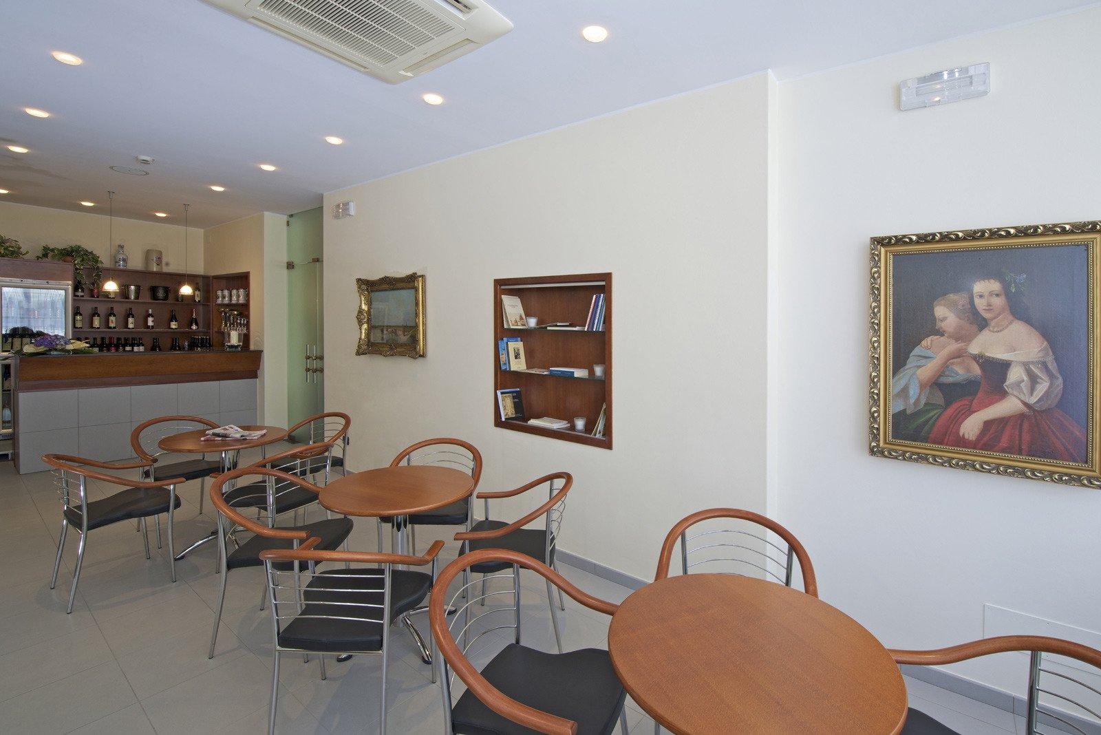 Hotel Torretta Residence