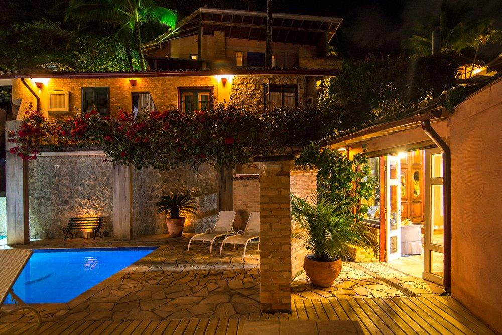 Hotel Maison Joly