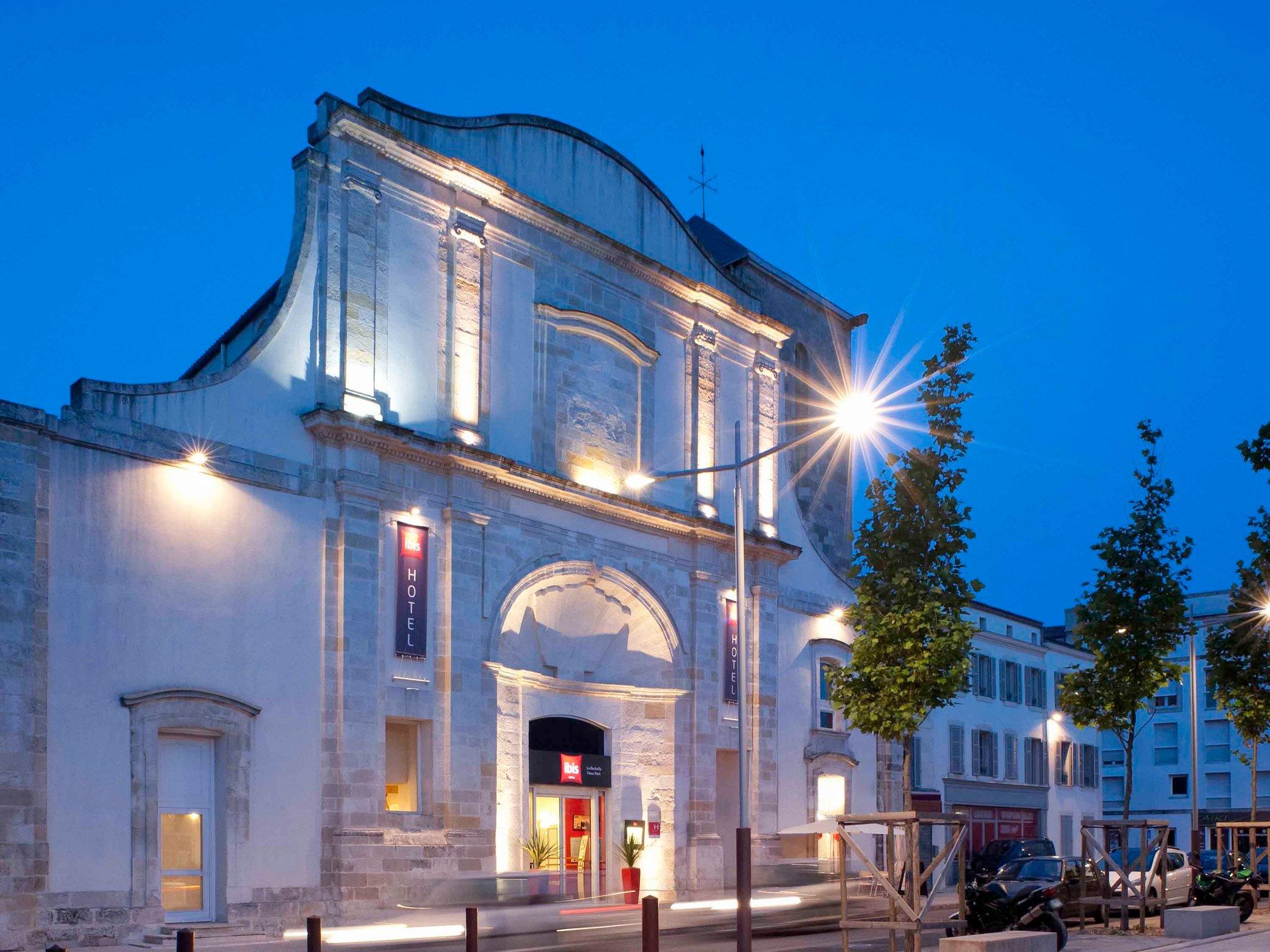 la rochelle harbour hotels sydney - photo#16