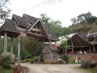 Golden Iyara Villa