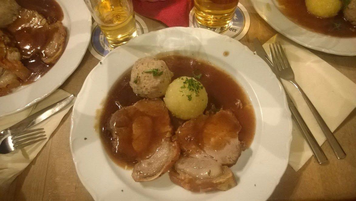 Top 10 German food in Planegg, Bavaria, Germany