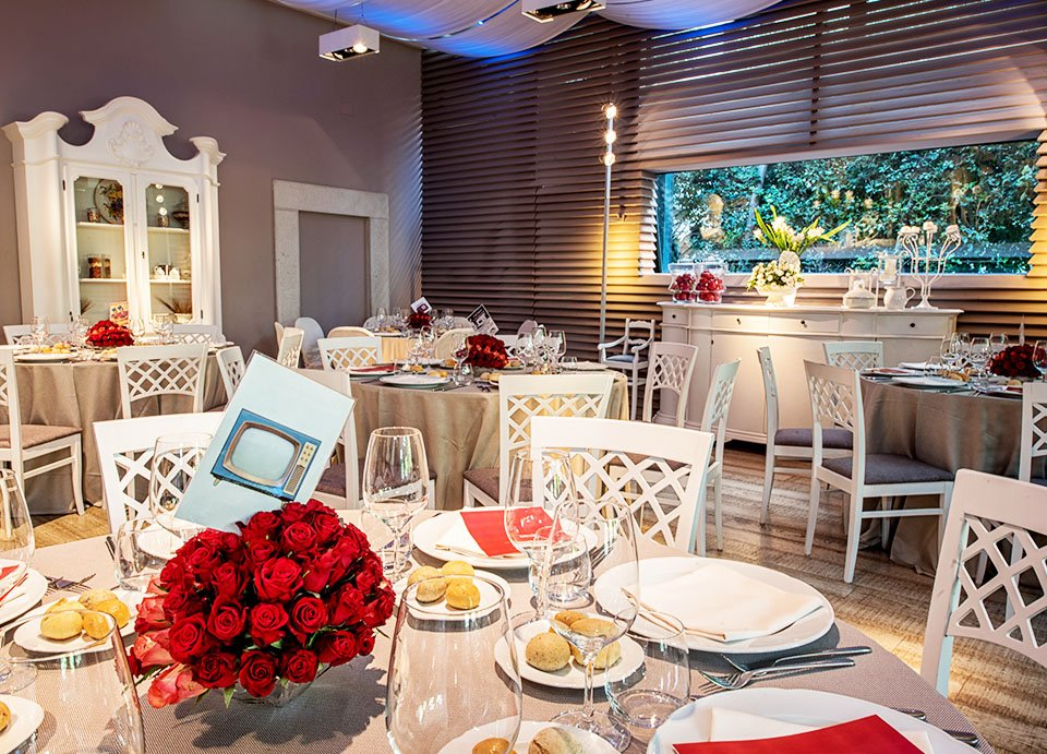 I 15 migliori ristorantinella città Trani della Barletta-andria ...