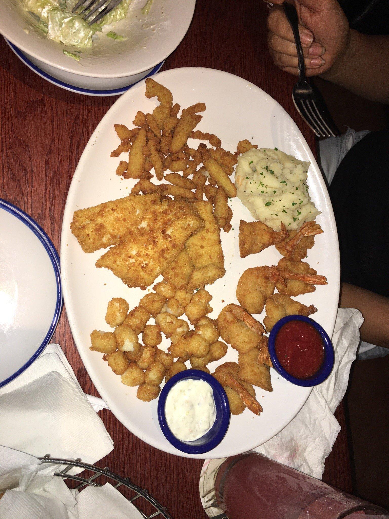 red lobster altamonte springs menu prices u0026 restaurant reviews