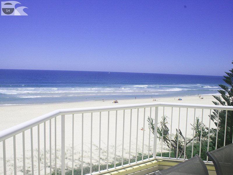 Surfers horizons updated 2017 apartment reviews price for 8th ave terrace palm beach