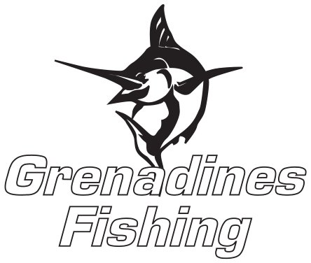 ‪Grenadines Fishing‬
