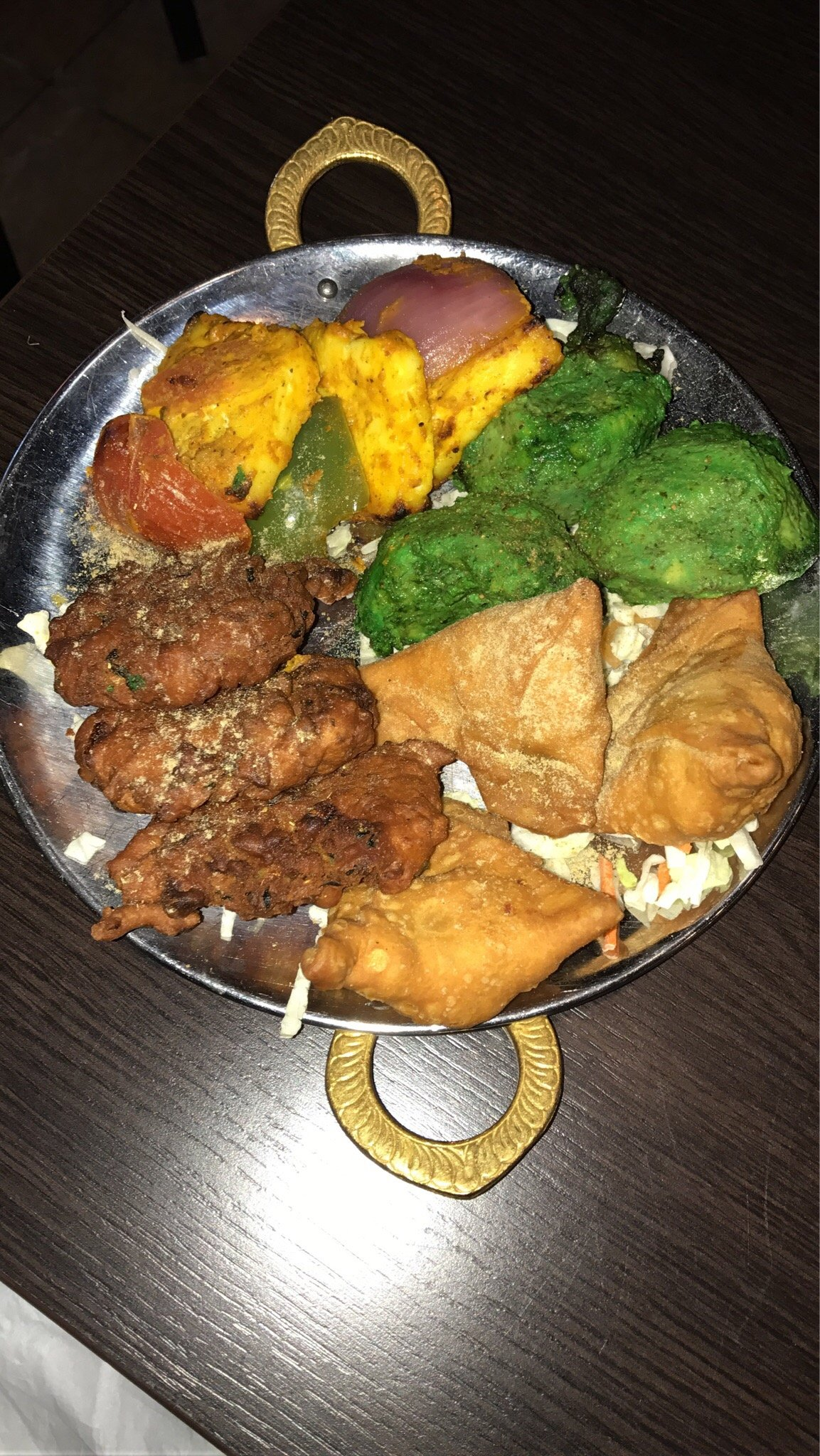 White apron menu oshawa - Spicy Affairs Indian Cuisine Oshawa Restaurant Reviews Phone Number Photos Tripadvisor