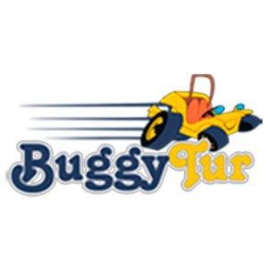 Buggytur