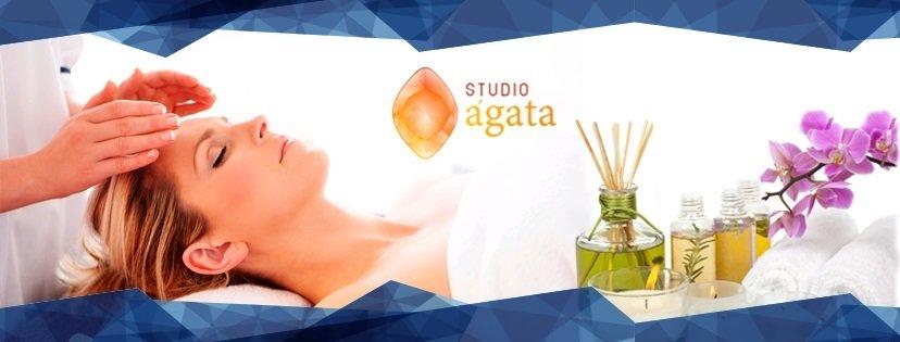 Studio Agata