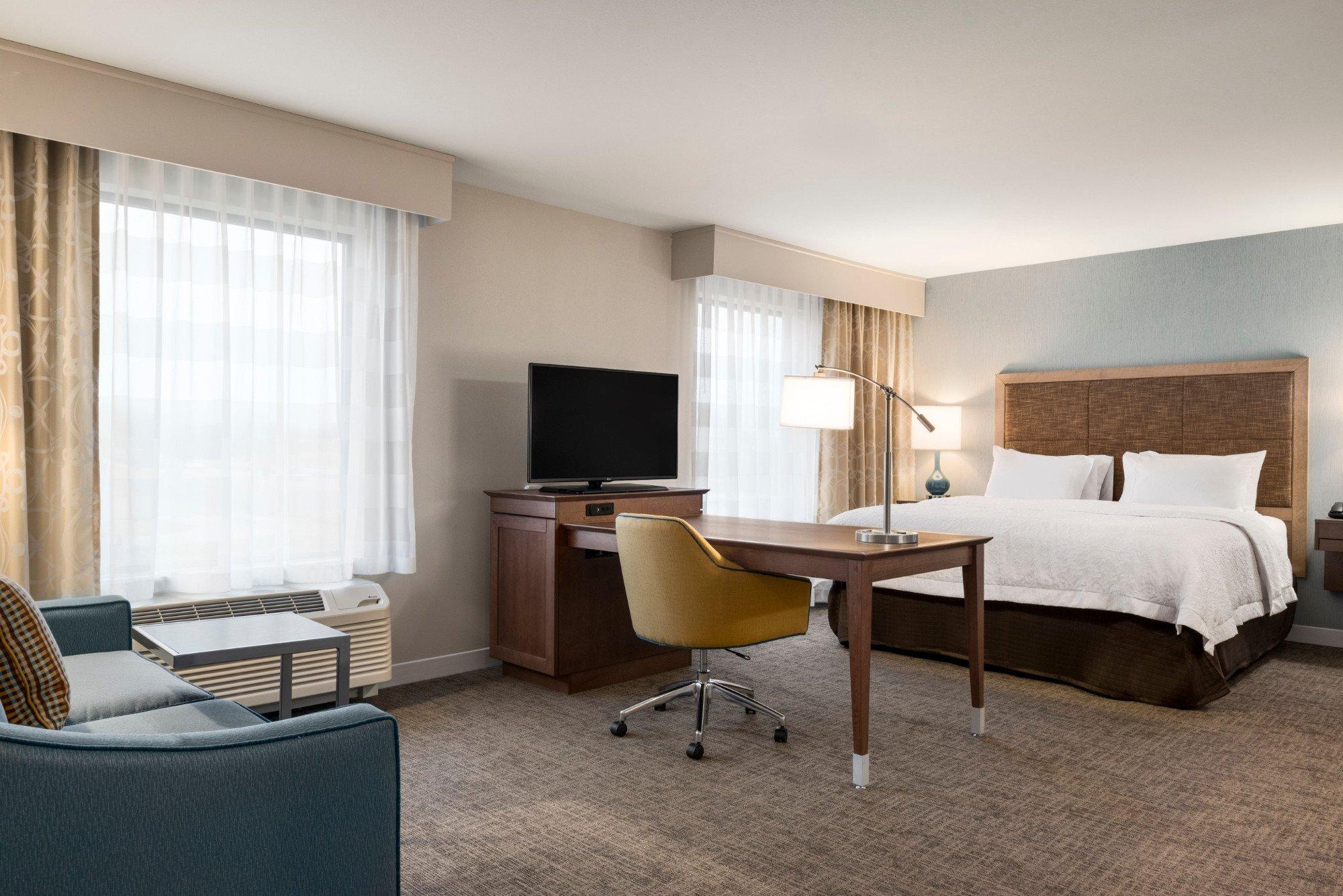 hampton inn lincoln airport ne 2018 hotel review ratings