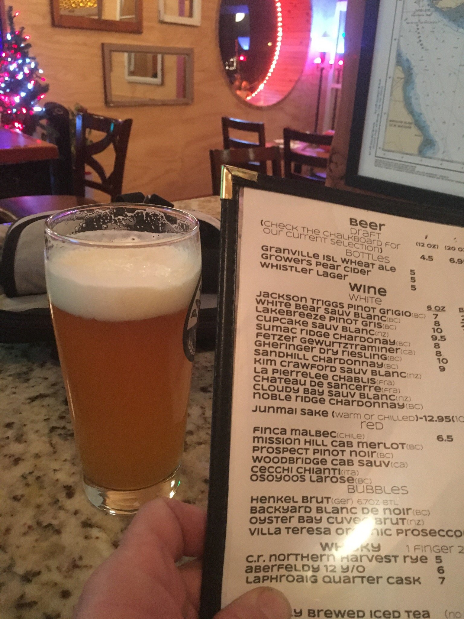 oyster express vancouver menu prices u0026 restaurant reviews